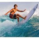 Location de surfs