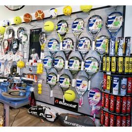 Rayon tennis & squash