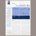 Charente maritime magasine 2003