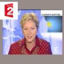 JT France2 (2002)