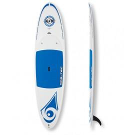 Paddle Bic Ace-tec 10'6