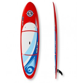 Paddle Bic Ace-tec 10'6 Performer