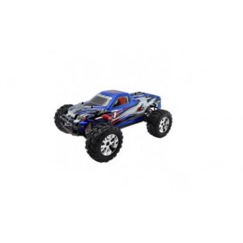 Voiture Truck 1/10 4x4 Brushed