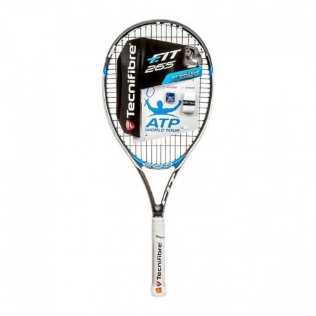 Tennis Technifibre TFIT 265