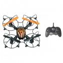 Drone Quadricoptere 6 axes