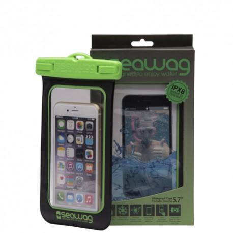 Pochette smartphone waterproof