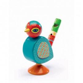 Sifflet Oiseau Animambo