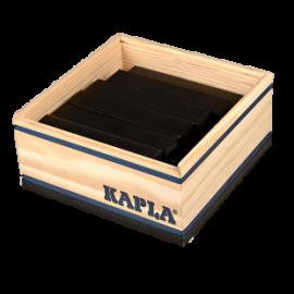 KAPPLA CARRE 40