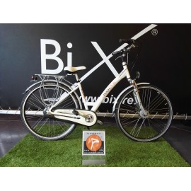 Occasion Puch Style 3 blanc