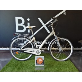 Occasion Puch NX3