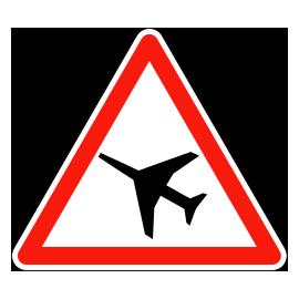 Travail Aérien